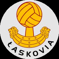 ŁMLKS Łaskovia